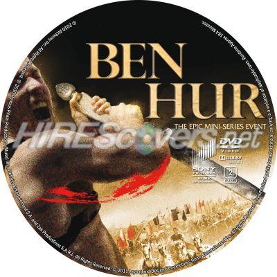 ben hur buddhist dating site Dennis merzel (born june 3, 1944 in brooklyn, new york) is an american zen and spirituality teacher, also known as genpo merzel roshi biography  merzel said he would disrobe as a buddhist.